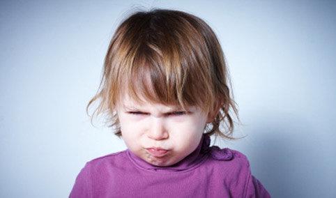 Frustrazione! le 5 domande da fare a chi ti propone una zanzariera prima di comprarla