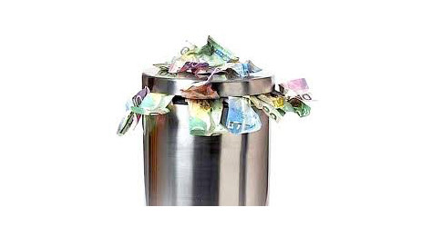 non buttare i tuoi soldi, evita le zanzariere a basso prezzo