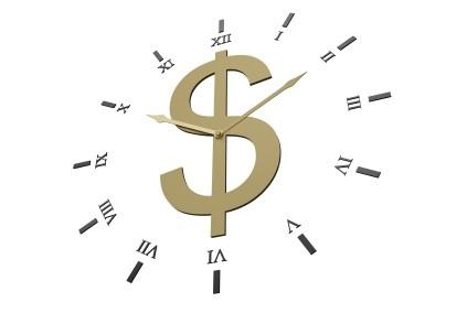 soldi e denaro