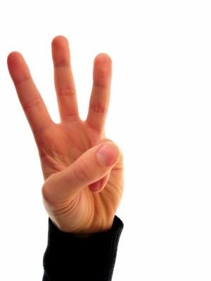 3 validi motivi per non comprare la Zanzariera Plissettata SqualoNet