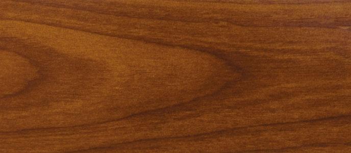 Finto legno Ciliegio 317-70/R