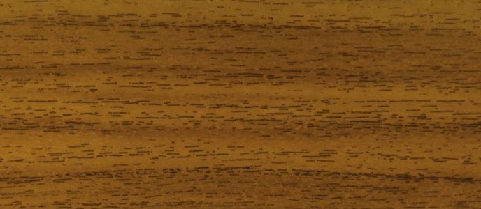 Finto legno Acacia A-70/R