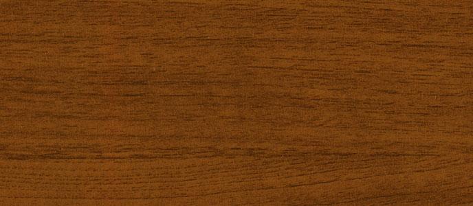Finto legno Castagno Ponzio UBERALL UBCS41