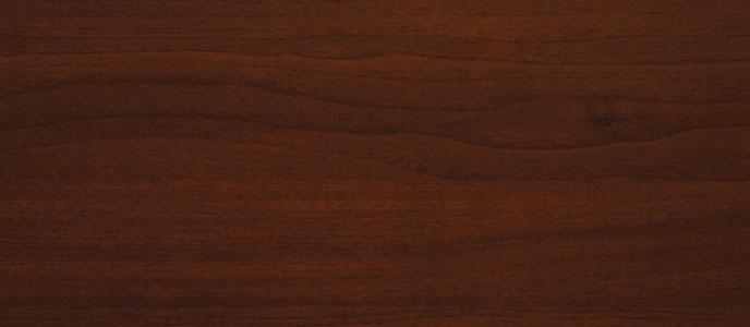 Finto legno Ciliegio Kromoss PKA7