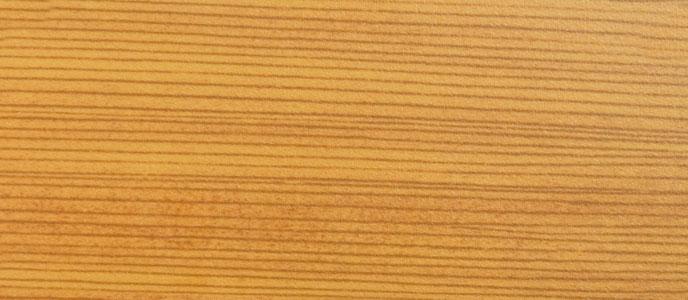 Finto legno Douglas 335/8R