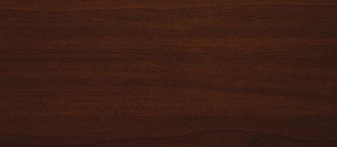Finto legno Noce Kromoss PKA3