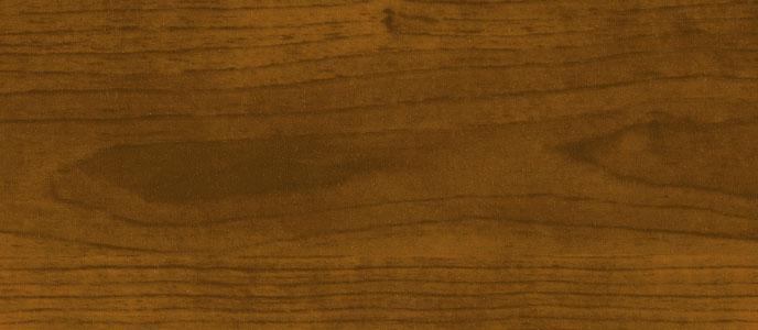 Finto legno Noce Ponzio UBERALL UBNC43