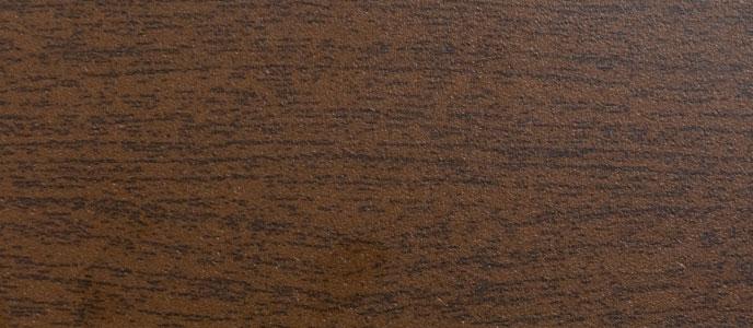 Finto legno Noce Ruvido 102/70R