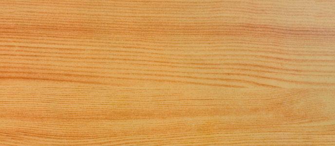 Finto legno Pino 319-8/R