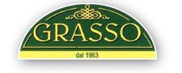 Recensione Marco Grasso