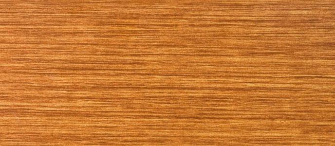 Finto legno Rovere 333-80/R