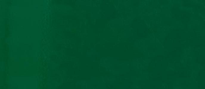 Verde 6005 opaco