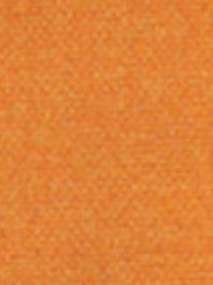 COLOSSEO - VENEZIA - PANTHEON 29